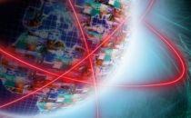 全球IPv4地址耗尽,国内互联网厂商加速布局IPv6