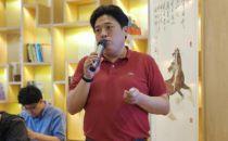 上海华胄:亿元分销商的增长方法论