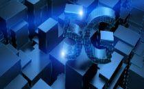 数据中心或成5G强大技术底座 边缘数据中心是5G必要组件