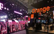 消息称德国电信正在考虑与法国Orange合并可能性