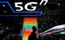 中国5G资费全球最低,韩国政府要求运营商降低5G套餐费遭拒绝