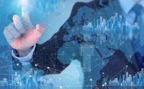 银行业数据中心联席会议召开 共商数据中心运维转型