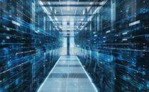 通信行业中大型数据中心只采用冷冻水系统?