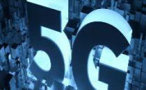 盘点5G 2019:5G吹响商用集结号