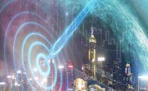 中国移动动力环境监控系统集采:中移全通等中标