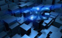 5G时代,数据中心网络演进正当时