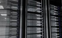 产业项目建设年 中国移动湖南大数据中心投入运营