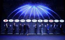 移远通信成为中国电信上海公司5G创新生态圈首批成员