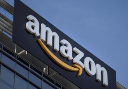 亚马逊云计算宣布与Verizon合作