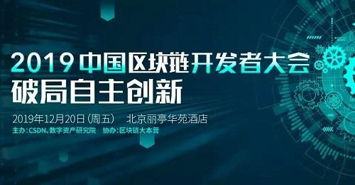 http://www.reviewcode.cn/jiagousheji/100440.html