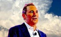 亚马逊云计算业务CEO:AWS正在自我重塑中改变游戏规则