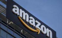 亚马逊云计算宣布与Verizon合作推出5G服务
