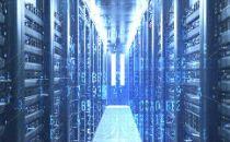 助力我国数据产业大发展 格力磁悬浮机组中标两大数据中心