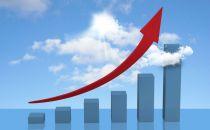 2019年Q3 超大规模运营商资本开支同增8%