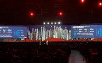XDF2019大会演讲:浪潮赛灵思携手加速数据中心及AI创新