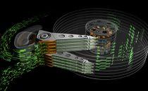 希捷推出银河(Exos)2X14数据中心双磁臂硬盘