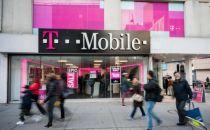 T-Mobile启动全美5G商用:低频还是毫米波?消费者须在覆盖与网速间做出选择