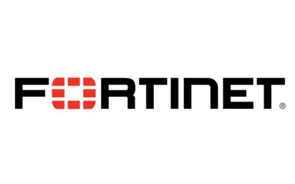 Fortinet与西门子携手合作 筑牢OT网络防线