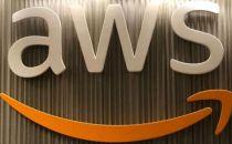 美反垄断机构扩大对亚马逊审查范围 盯上云计算业务
