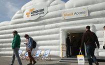 美FTC扩大对亚马逊反垄断审查范围 涉及云计算业务