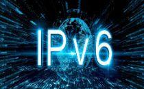 北京地区IPv6网络已完成部署