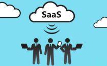盘点:2019年炙手可热的10家SaaS初创公司