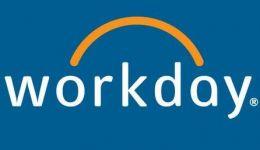 云计算公司Workday Q3利润和营收好于预期