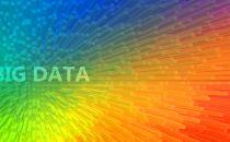 贵阳市大数据局举行区块链专题讲座