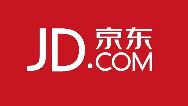 http://www.jiaokaotong.cn/kaoyangongbo/281327.html