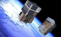 """腾讯布局时空大数据,打造""""WeEarth超级地球"""""""