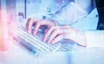 工信部:2019年网络安全产业规模将超600亿元,年增速超20%