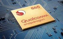 高通骁龙865移动平台可以支持真正的全球5G漫游