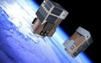 """腾讯重磅推出""""WeEarth超级地球"""",打造数字卫星云"""