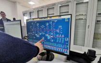 刚刚!苹果中国(贵安)数据中心正式通电!