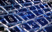 Elasticsearch 27亿数据泄露 波及中国互联网巨头