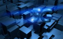 数据中心或许会成为未来5G最强大的技术支撑