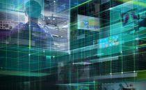 腾讯云全球首发NVIDIA vComputeServer vGPU实例