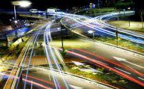 交通运输部:推进我国交通运输大数据发展