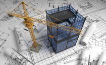 赛为智能获11.8亿元廊坊数据中心施工总承包合同