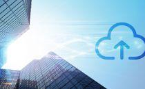 天翼云获选《关键信息基础设施网络安全保护基本要求》国家标准试点单位