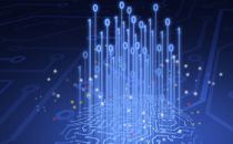 工信部五手段加速云计算产业发展