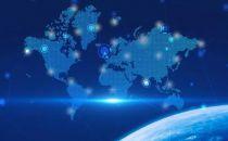【IDCC2019】| 2019数据中心国际合作高峰论坛亮点剧透