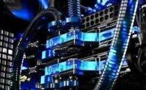 【IDCC2019】| 数据中心技术论坛亮点剧透