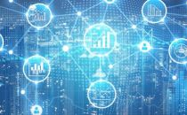 互联网助力澳门和内地经济新互动 共享消费升级红利