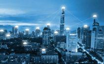 企业数字化第一选择 太平洋电信多维覆盖实力助推