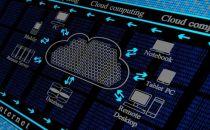 利用云计算实现网络智能