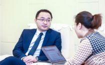 新华三:ABC深度融合,赋能企业数字化转型