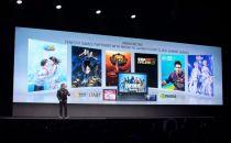 腾讯游戏与NVIDIA合作发布START云游戏服务