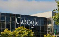 谷歌云下狠心:2023年之前击败微软Azure和亚马逊AWS
