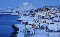 华为北欧战场再次失利:格陵兰运营商选择爱立信建设5G,华为落选